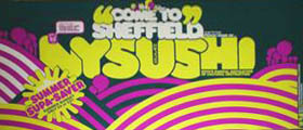 nysushi_cometosheffield_18jun99
