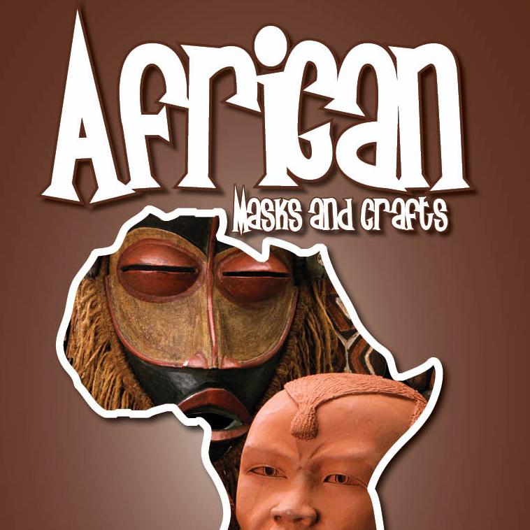 african masks for children. African+masks+patterns