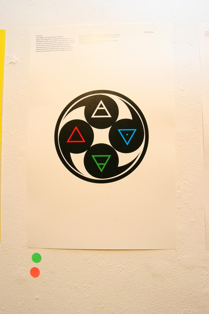 Designed by Naomi Hoag 01