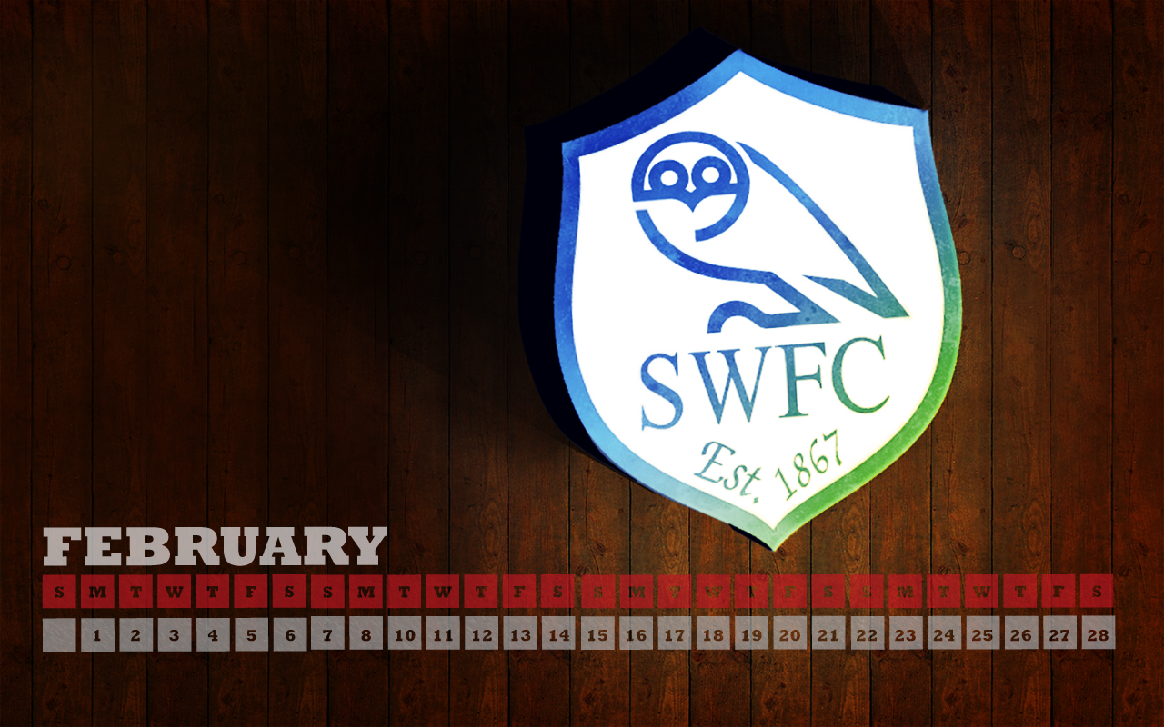 Sheffield_Wednesday_Calendar_Feb_1280x800