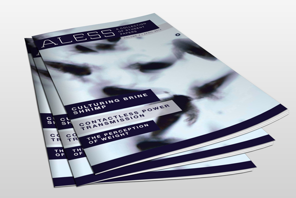 ALESS-04-Cover