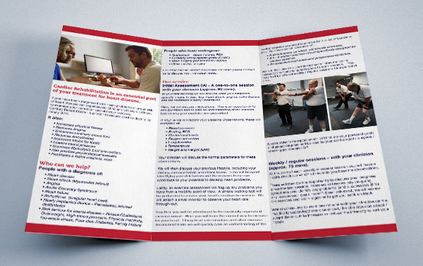 heartsure_tri-fold_brochure_01