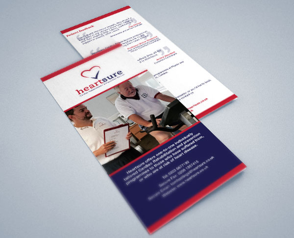 heartsure_tri-fold_brochure_03